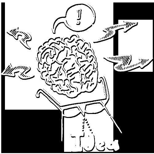 Understand & Brainstorm
