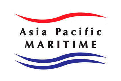 Asia Pacific Maritime