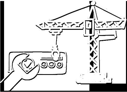 Build & Implement